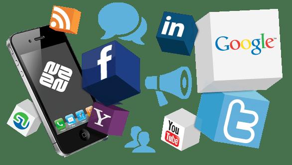 Formation Marketing et Communication