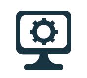 Création de sites internet - conception et développement