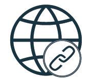 Création de sites internet - échange de liens