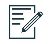 Création de sites internet - rédaction et intégration
