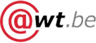 Partenaire WT.BE